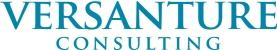 Versanture Logo